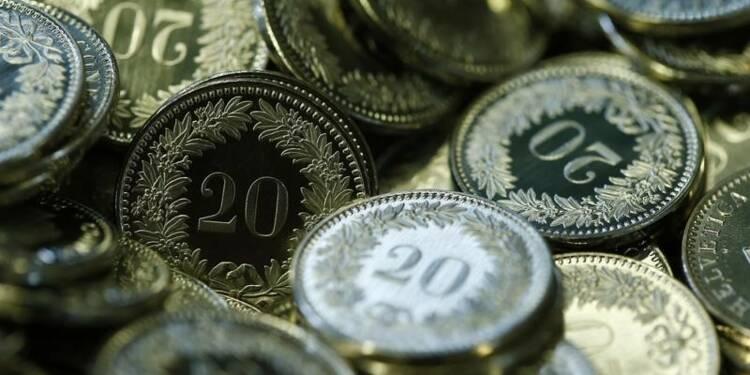 La BNS parlera-t-elle différemment du franc?