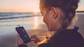 Arrêtez de surpayer votre smartphone : 5 excellents modèles à 600 euros