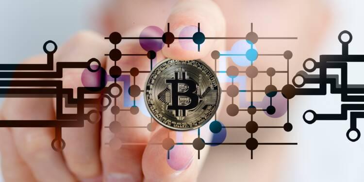 Bitcoin : une fraude qui peut vous faire perdre gros, selon le n°1 de JPMorgan