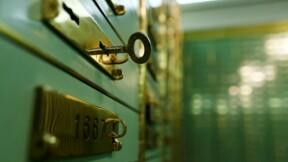 Le lobby bancaire presse Berne d'être intransigeant avec l'UE