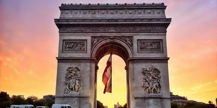 Les remèdes radicaux de l'OCDE pour l'économie française