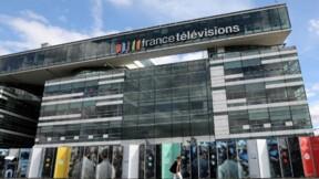 L'Etat veut réduire le budget de France Télévisions. Et si on privatisait France 2 ?