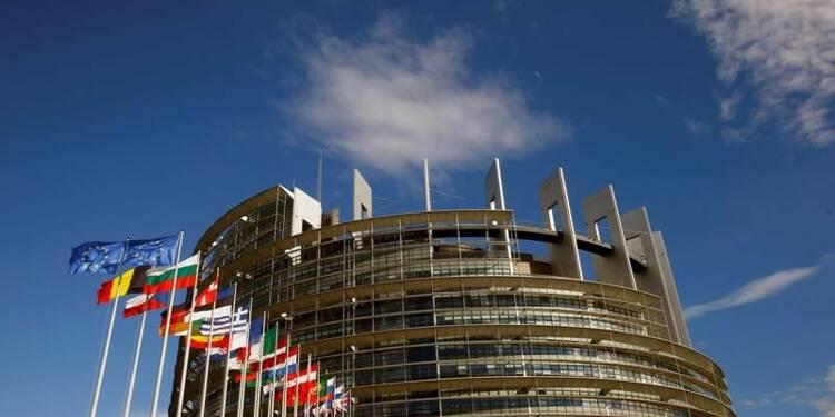 L'Eurogroupe débat de l'avenir de la zone euro