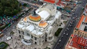 8 raisons d'investir sur les marchés latino-américains