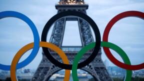 Macron assure que le budget des JO 2024 à Paris sera maîtrisé