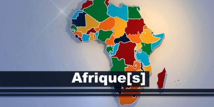 Afrique[s], édition du 19 janvier 2018