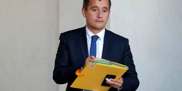 Dernier délai pour les évadés fiscaux français