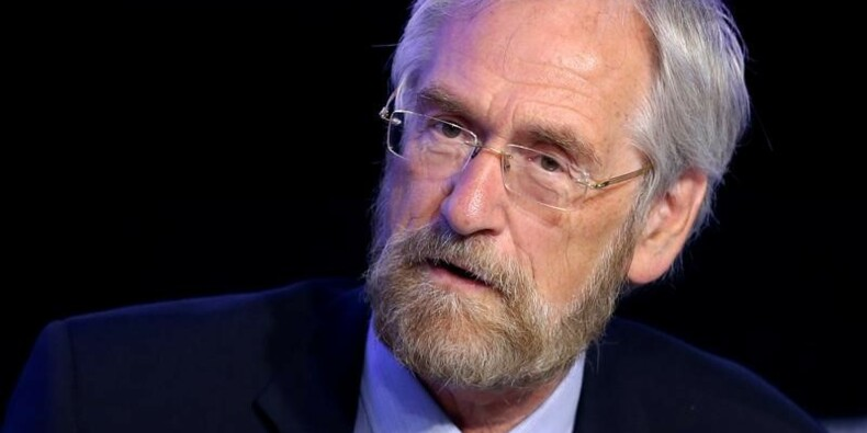 Zone euro: Encore besoin de mesures de soutien conséquentes