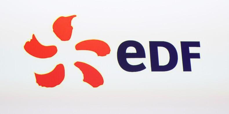 Après la Côte d'Ivoire, EDF et Off Grid Electric à l'assaut du Ghana