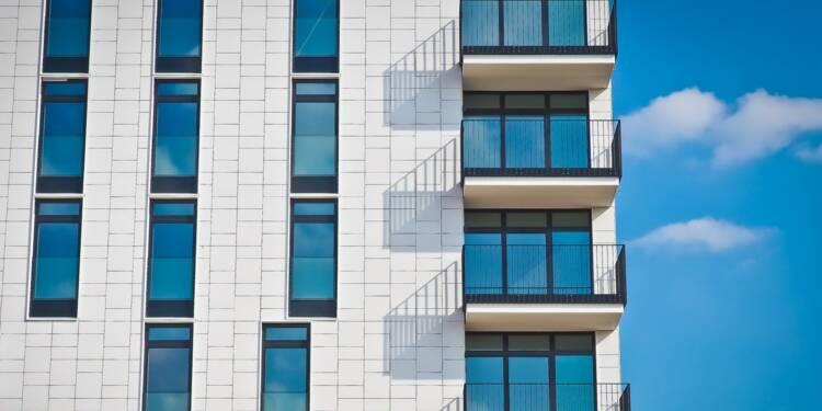 Immobilier : ce qu'il faut vérifier avant d'acheter