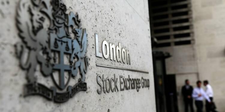 Wall Street prête à ouvrir en légère hausse