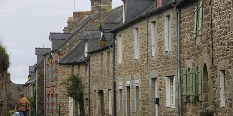 Economies et incitations fiscales pour réformer le logement