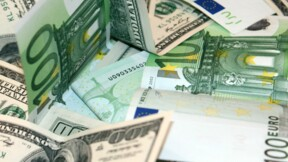 Euro fort : alerte rouge pour l'économie française