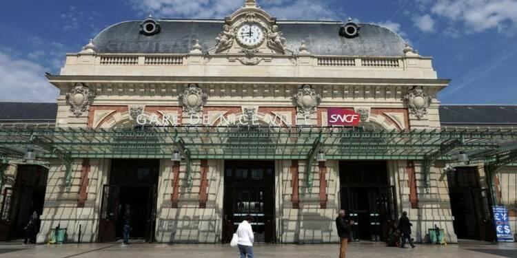 Une mission pour assurer la viabilité de la SNCF