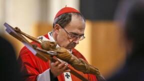 Procès du cardinal Barbarin du 4 au 6 avril 2018