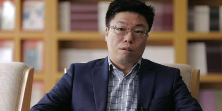 Analyste: la Corée du Nord va poursuivre les provocations