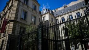 Vente de Solférino : des fortunes françaises et étrangères se ruent déjà sur le siège du PS