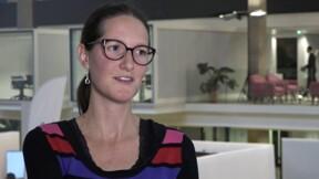 Comment devenir développeur ? Les conseils d'Aline Paponaud, CTO chez ONprint