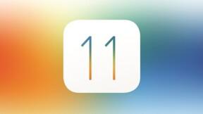 iOS 11 : faut-il mettre à jour son iPhone dès maintenant?