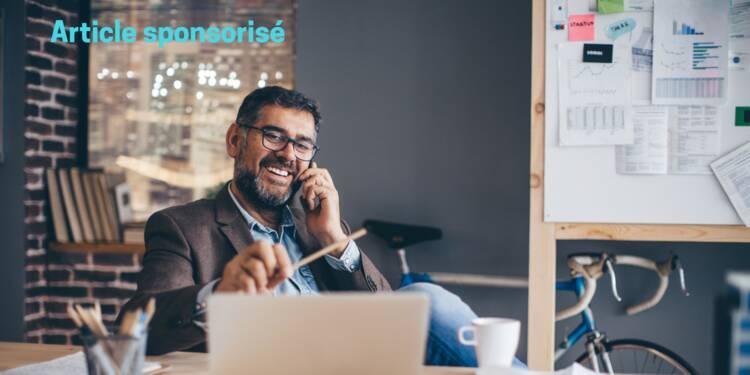 Auto-entrepreneur : 4 raisons de souscrire une Responsabilité Civile Professionnelle
