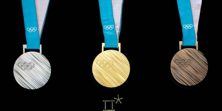 La sécurité des athlètes aux JO en Corée inquiète Flessel