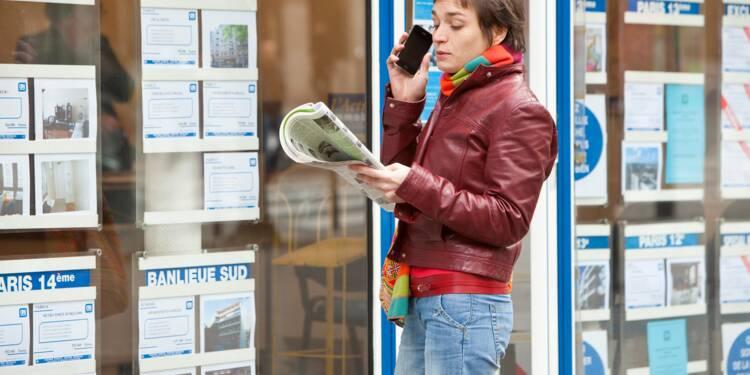 Immobilier locatif : comment rentabiliser votre investissement dans l'ancien