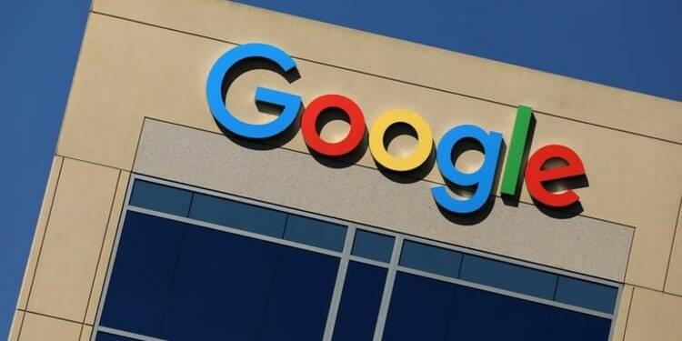 Google rachète le taïwanais HTC pour contrer Apple et Samsung dans les smartphones