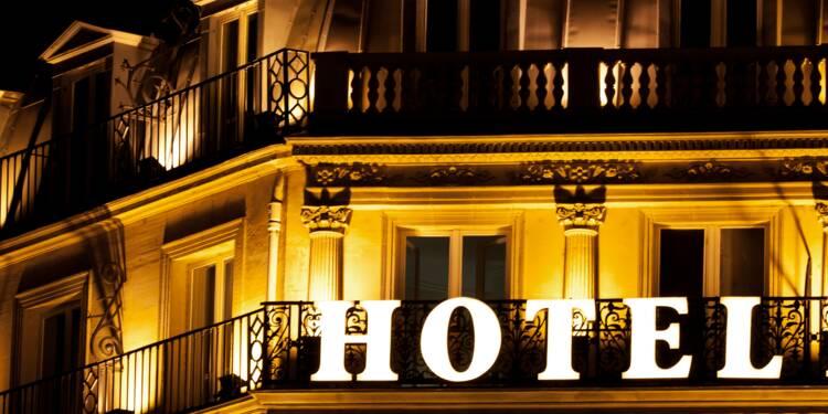 Affaire Maranatha : il existe (heureusement) des alternatives plus sûres pour investir dans l'hôtellerie