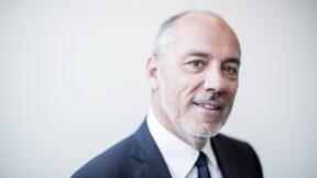 Stéphane Richard mérite-t-il son salaire de 1,55 million d'euros ?