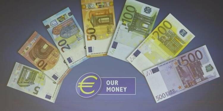 BCE: Un nouveau taux après l'échec de la réforme de l'Euribor
