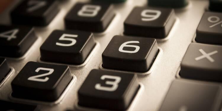Comment Calculer Les Indemnites D Un Salarie Licencie Apres Un Arret