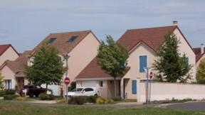 Contrairement à la volonté du gouvernement, la hausse de l'immobilier va se poursuivre