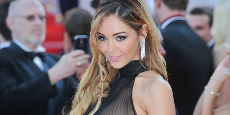 Nabilla : ses posts Instagram lui rapportent de plus en plus