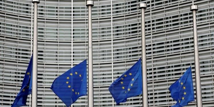 L'UE veut renforcer la protection des salariés précaires