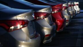Hyundai pourrait racheter Fiat Chrysler et devenir n°1 mondial