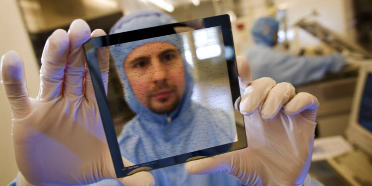 7 innovations révolutionnaires pour lutter contre le cancer