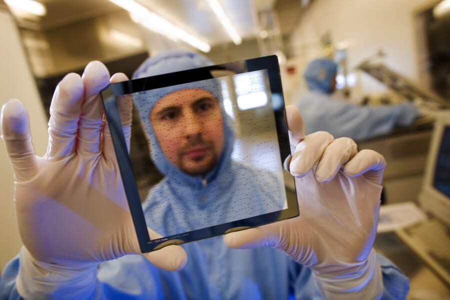 Des nano-drones biologiques pour vacciner contre le cancer