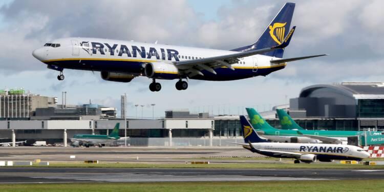 Pourquoi Ryanair annule encore 18.000 vols