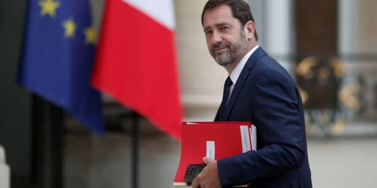 Le plan d'investissement français porté à 56,3 milliards d'euros