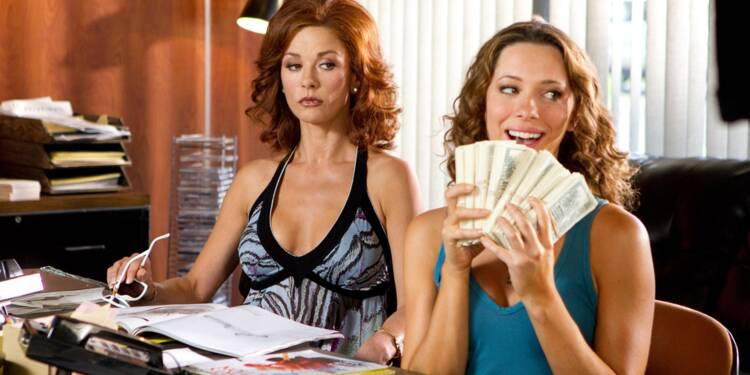 Révéler son salaire à ses collègues, bonne ou mauvaise idée ?