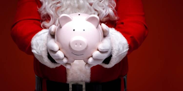 adecco prime de noel Prime de Noël 2018 : qui y a droit ? Consultez les montants et la  adecco prime de noel