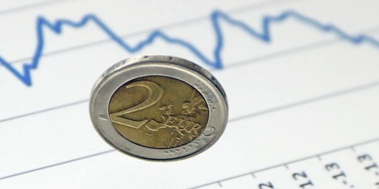 Le déficit de l'Etat devrait se creuser en 2018