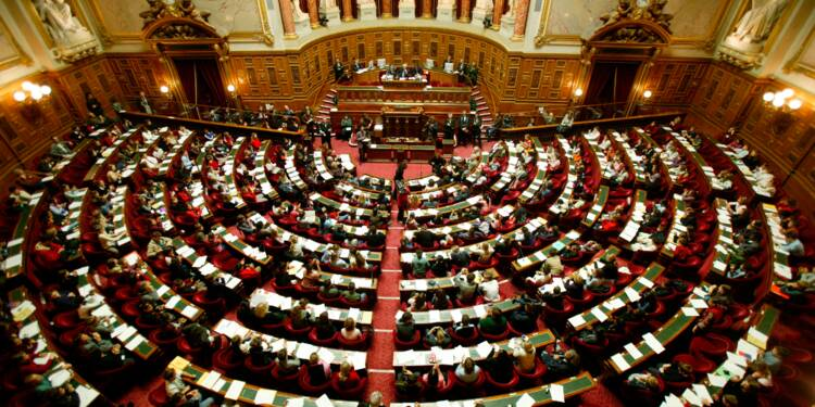 Comment un sénateur a voulu échanger sa fille assistante parlementaire pour contourner la loi