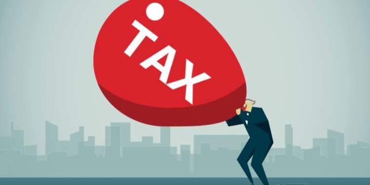 Faites-vous partie du tiers des retraités qui verront leur impôt augmenter ?