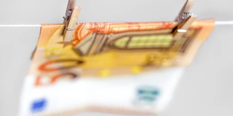 Blanchiment d'argent : une nouvelle déclaration obligatoire pour les sociétés