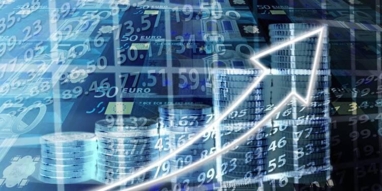 Akka, le conseil Bourse du jour