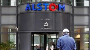 Alstom, Saint-Nazaire, Alcatel… Nos fleurons doivent-ils forcément rester français?