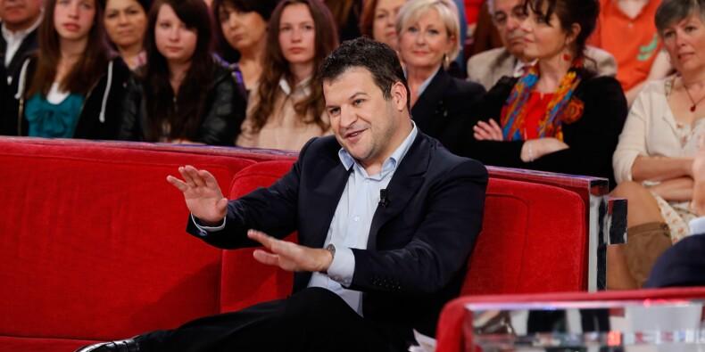 Ce que gagne Guillaume Musso, l'écrivain français le mieux payé