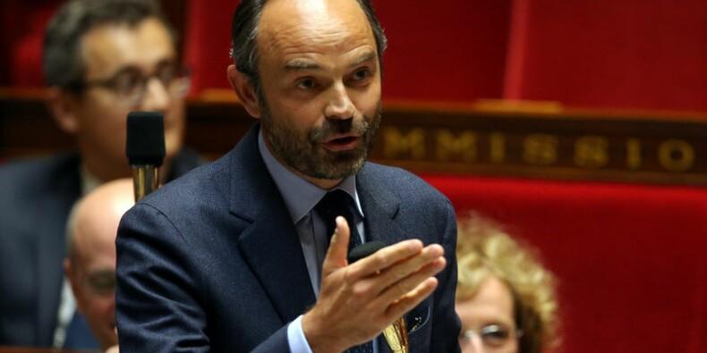 Sondage Odoxa: Plus d'un tiers des Français incapables de nommer le Premier ministre