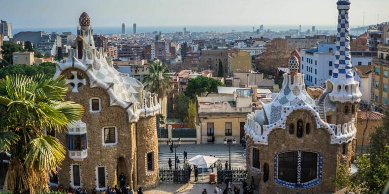 Une Catalogne indépendante serait-elle viable ?